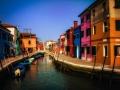Burano_Venezia