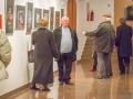 FVKLrazstava2014 (3 of 9)