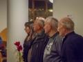 FVKLrazstava2014 (6 of 9)