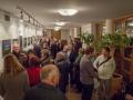 FVKLrazstava2014 (8 of 9)