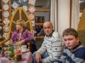 FVKLrazstava2014 (9 of 9)