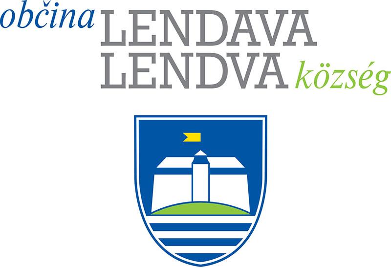 obcina_lendava_logo_tiskarna_cmyk