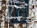 Sobočan_A tél varázsa