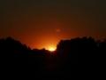 Svetloba izginja iz naših očeh-FOTO slavko kohek