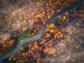 4_Kristijan_Jesenovic_Curvy-road