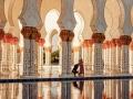 I_Ternar-Sheikh-Zajed-Mosque